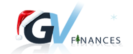 GV Finances